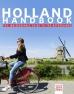 Stephanie Dijkstra boeken