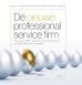 Martijn van der Mandele, Henk Volberda, Rob Wagenaar boeken
