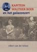 Albert van der Schoot boeken