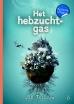 Jan Terlouw boeken