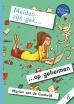 Marion van de Coolwijk boeken