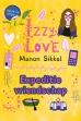 Manon Sikkel boeken