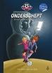 Gerard van Gemert, Rick Meijer boeken