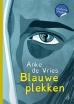 Anke de Vries boeken