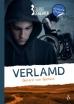 Gerard van Gemert boeken