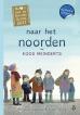 Koos Meinderts boeken