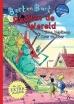 Tjibbe Veldkamp boeken