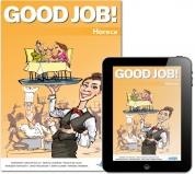 Good Job! Horeca WL24