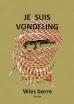 Alois Borre boeken