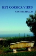 Cynthia Sirach boeken