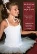 Cindy Salman boeken