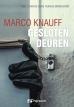 Marco Knauff boeken