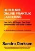 Sandra Derksen boeken