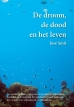 Jose Smit boeken