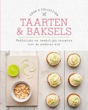 Taarten & Baksels