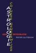 Pieter Slotboom boeken
