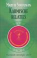 Martin Schulman boeken