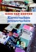 Kees van Kooten boeken