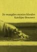 Katelijne Brouwer boeken