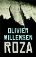 Olivier Willemsen boeken