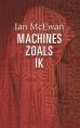 Ian McEwan boeken