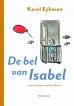 Karel Eykman boeken