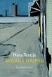 Hans Tentije boeken