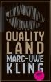 Marc-Uwe Kling boeken