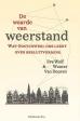 Eva Wolf, Wouter Van Dooren boeken