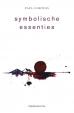 Paul Cortois boeken