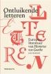 Jan Herman boeken