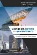 Marc De Ceuster, Bert De Vos boeken