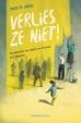 Ingrid De Jonghe boeken
