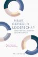 Koen Marichal, Karen Wouters boeken