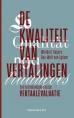 Winibert Segers, Gijs-Walt van Egdom boeken