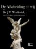 J.G. Woelderink boeken