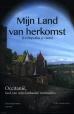 C.M. van der Mast boeken