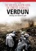 Henk van der Linden, Perry Pierik boeken