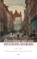 Martijn van der Molen boeken