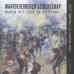 Johan Bouwmeester, Marianne Luyer boeken