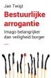 Jan Twigt boeken