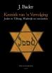 J. Bader boeken