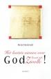Henk Heideveld boeken