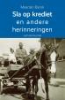 Maarten Barok boeken