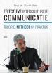 David Pinto boeken