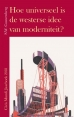 S.W. Couwenberg boeken