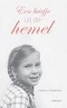 Francisca Flinterman boeken