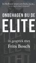 Frits Bosch boeken