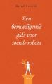 Marcel Heerink boeken