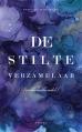 Reinold Widemann boeken
